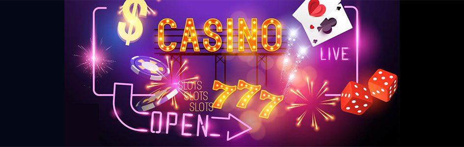 10 tips och tricks för casinospelare